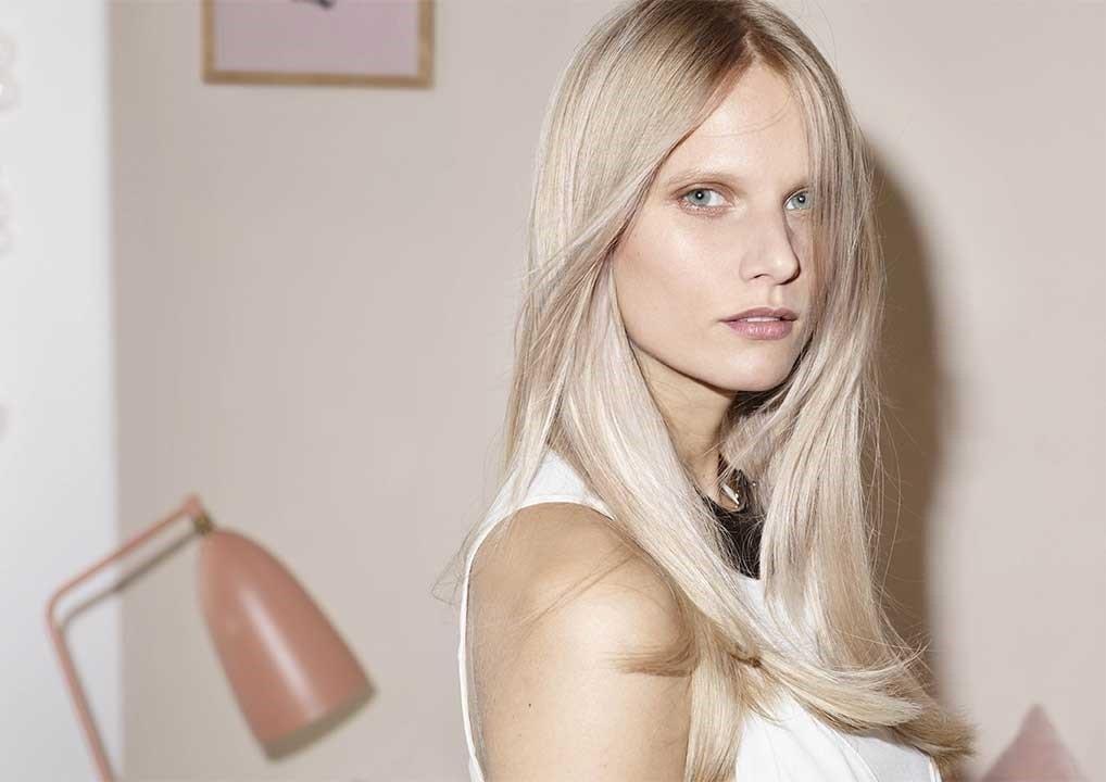 hair colour correction, best hairdressers in Cheltenham, Martin & Phelps Salon
