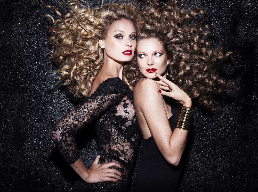 perms, cheltenham hair & beauty salon, Martin & Phelps Hairdressers