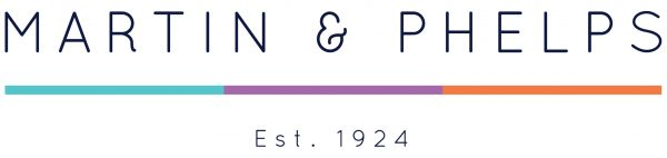 Martin & Phelps Salon | Cheltenham
