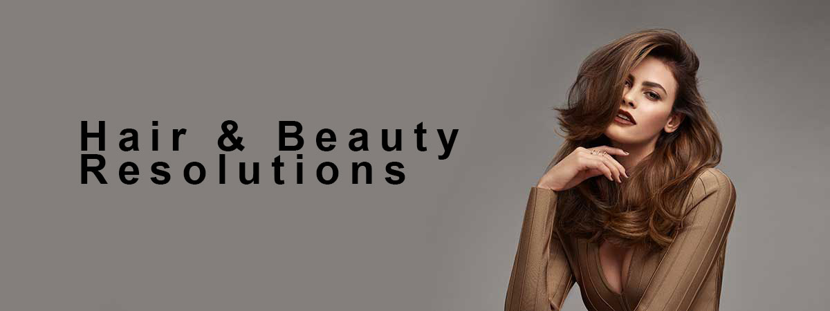 hair-and-beauty-resolutions