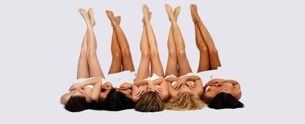 hair removal, Cheltenham beauty salon
