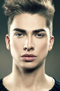 men´s-eybrows-and-lashes