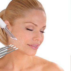 Caci Facials, Caci Products, Martin & Phelps Beauty Salon, Cheltenham