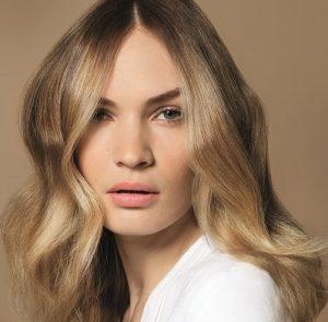 hair colour treatments at Martin & Phelps Hair & Beauty Salon in Cheltenham, Gloucester