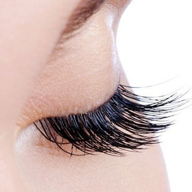 Lashes, Brows & Piercings at Martin & Phelps Hair & Beauty Salon in Cheltenham