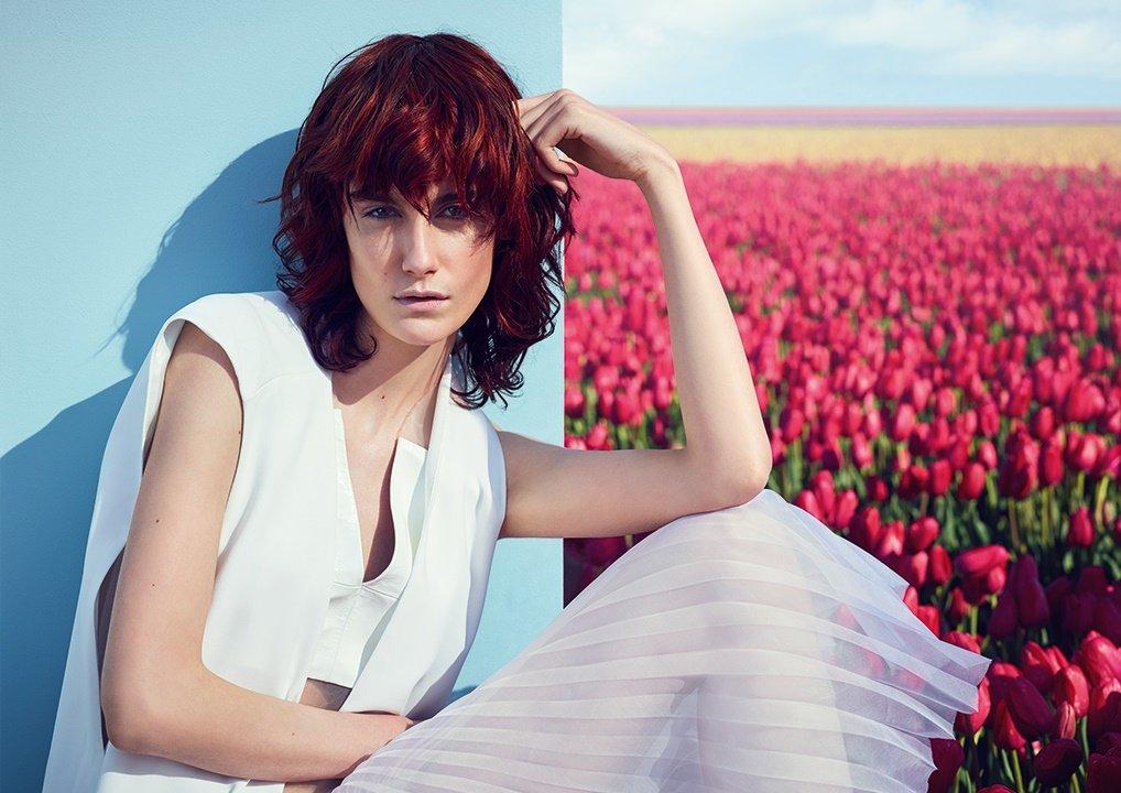 hair colour, hair & beauty salon, cheltenham