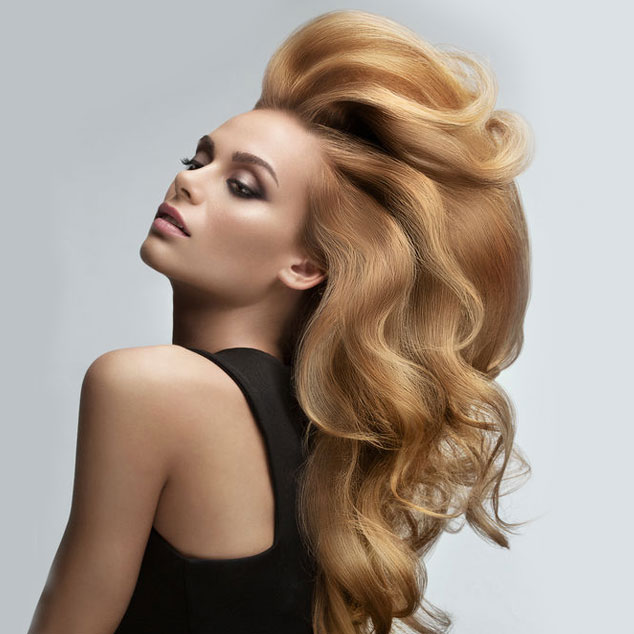 HAIR EXTENSIONS at Martin & Phelps Hair & Beauty Salon in Cheltenham