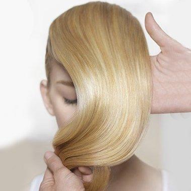 HAIR HEALTH at Martin & Phelps Hair & Beauty Salon in Cheltenham