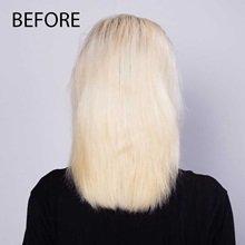 Hair Treatments at Martin & Phelps Hair & Beauty Salon in Cheltenham, Gloucester