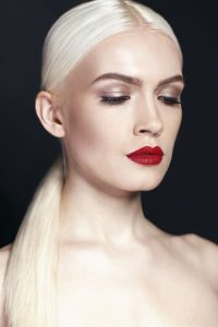 5 Beauty Trends for 2018