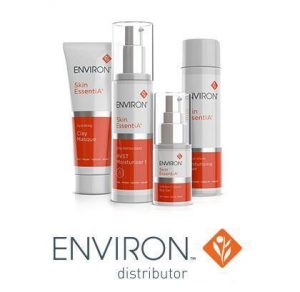 environ products in Cheltenham