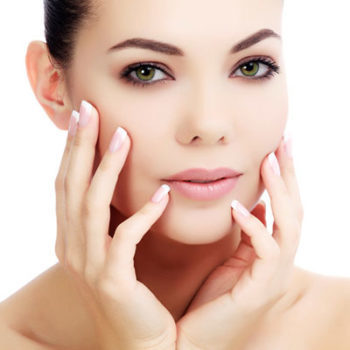 Environ-Skincare, facials, martin & phelps, beauty salon, cheltenham