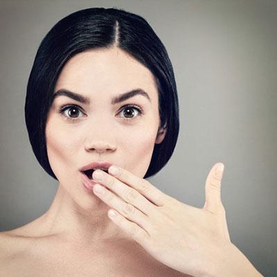 Lashes, Brows & Piercings