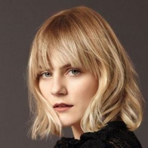 the best women´s-haircuts-and-styles at top Cheltenham hairdressers Martin & Phelps