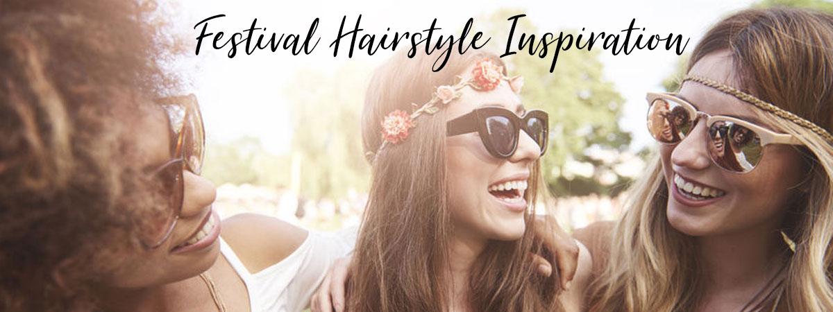 Festival-Hairstyle-Inspiration-Hair-Salon-Cheltenham