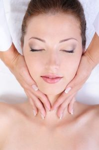 microdermabrasion at Michael & Phelps Beauty Salon In Cheltenham