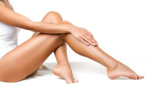 the best waxing services at Martin & Phelps Beauty Salon Cheltenham