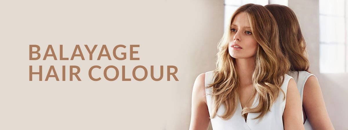 Balayage, hair colour, martin & phelps, hairdresser, hair salon, cheltenham