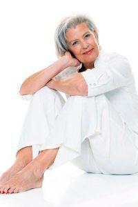 Beauty tips for older women cheltenham beauty salon