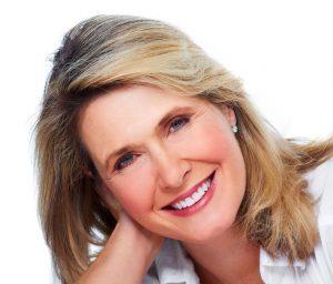 older women beauty advice Cheltenham beauty salon