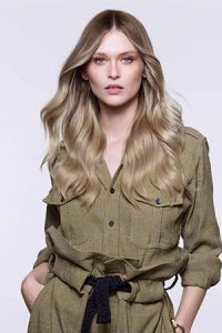 natural ombre hair colours natural ombre hair colours Cheltenham hairdressing salon