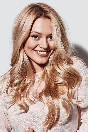 golden blondes at top Cheltenham hairdressers