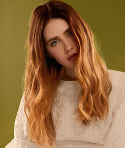 Autumn Hair Trends Cheltenham Hair Salon