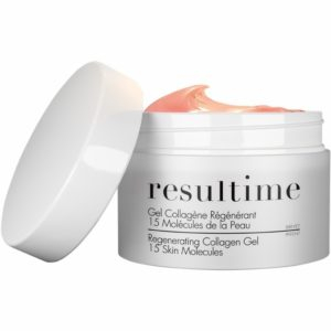Resultime, Facial Products, Martin & Phelps Beauty Salon, Cheltenham