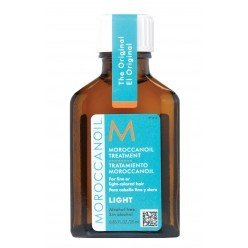 Moroccanoil Treatment at Martin & Phelps Hair & Beuaty Salon in Cheltenham