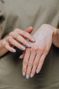 DIY Manicure and Pedicure Top Cheltenham Beauty Salon