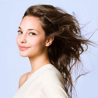 Your Post Lockdown Beauty Checklist