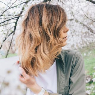 Autumn Hairstyle Trends 2021