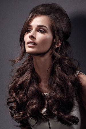 Balmain Hair Extensions at Martin & Phelps Hair Salon, Cheltenham