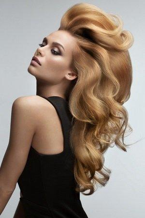 Balmain Hair Extensions at Martin & Phelps Hair Salon, Cheltenham