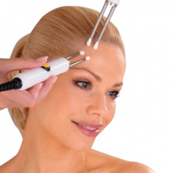 CACI facials, beauty salon in Cheltenham