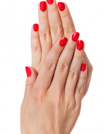 nail services, Martin & Phelps hairdressers and beauty salon Cheltenham