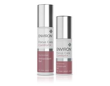 Environ Focus Care Comfort product