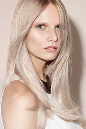 Hair Colour Correction at Cheltenham's Top Hairdressers at Martin & Phelps Barbers in Cheltenham