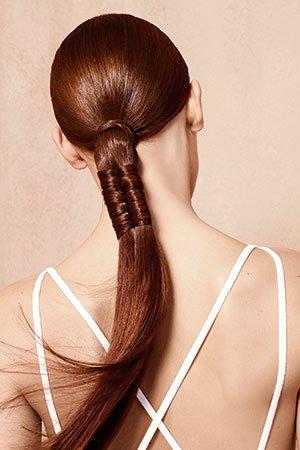 Hair Cutting & Styling at Martin & Phelps Hair Salon, Cheltenham