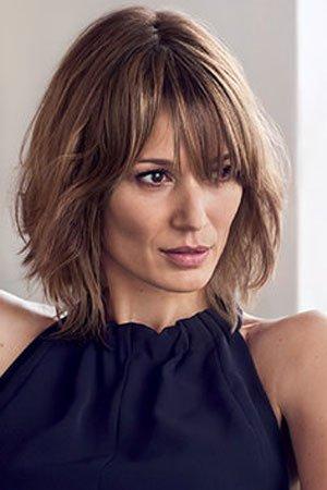The Best Hair Cuts Styles Hair Beauty Salon Cheltenham