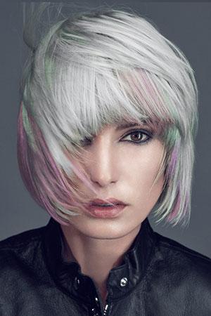 Hair Trends 2018 from Martin & Phelps Hair Salon in Cheltenham