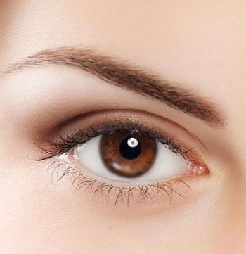 Lash & Brow Treatments at Martin & Phelps Beauty Salon in Cheltenham