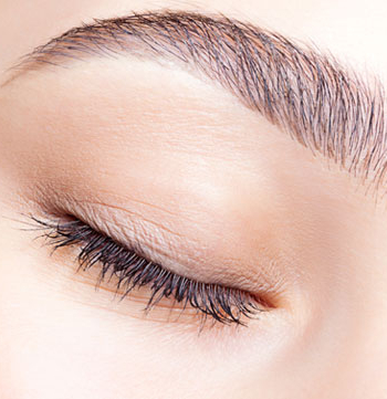 Lash & Brow Treatments at Martin & Phelps Beauty Salon in Cheltenham