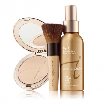 jane iredale make up in Cheltenham