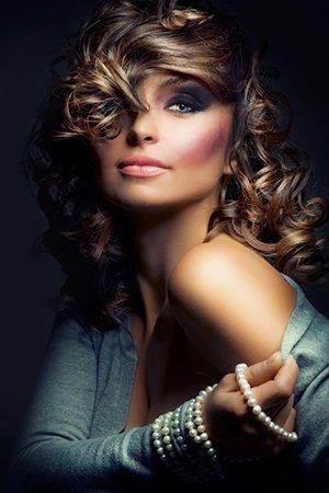 Spray Tanning at Martin & Phelps hair & beauty salon in Cheltenham