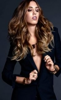 Balayage, The Best Balayage in Cheltenham, Martin & Phelps Hairdressers