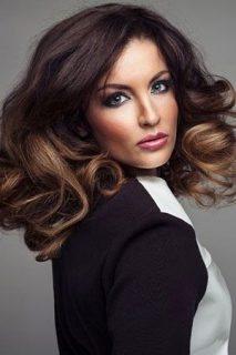 Balayage, The Best Balayage in Cheltenham, Martin & Phelps Hairdressers