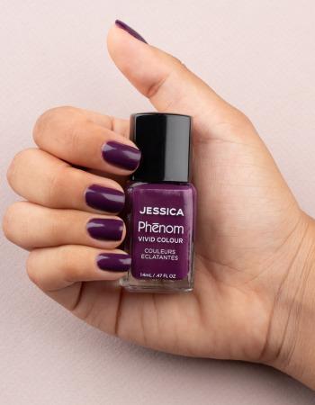5th-Avenue-Damson-Purple